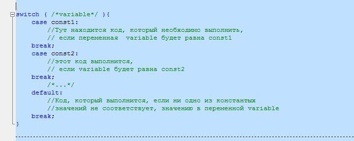 Изучаем язык программирования С. Вариант-3. 9ed_0132