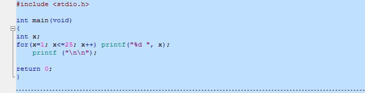 Изучаем язык программирования С. Вариант-3. 9ed_0137