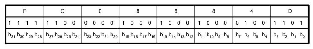 AHMB-1. Личная тех. тема. Ahmb-111