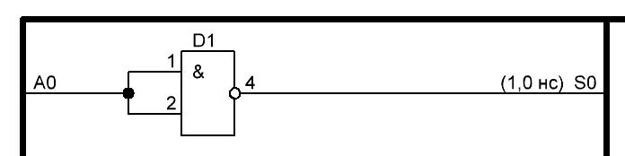 AHMB-1. Личная тех. тема. Ahmb-112