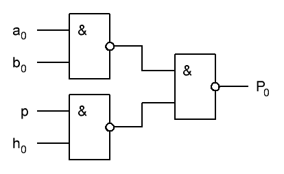 AHMB-1. Личная тех. тема. Ahmb-116