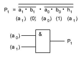 AHMB-1. Личная тех. тема. Ahmb-119