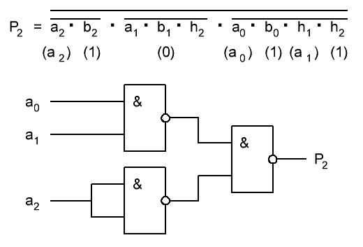 AHMB-1. Личная тех. тема. Ahmb-122