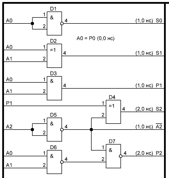 AHMB-1. Личная тех. тема. Ahmb-123