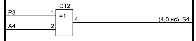 AHMB-1. Личная тех. тема. Ahmb-127