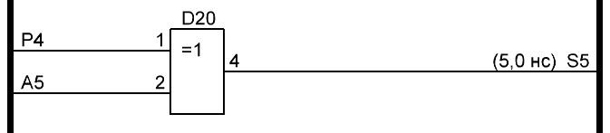 AHMB-1. Личная тех. тема. Ahmb-130