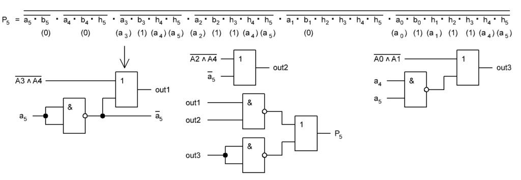 AHMB-1. Личная тех. тема. Ahmb-131