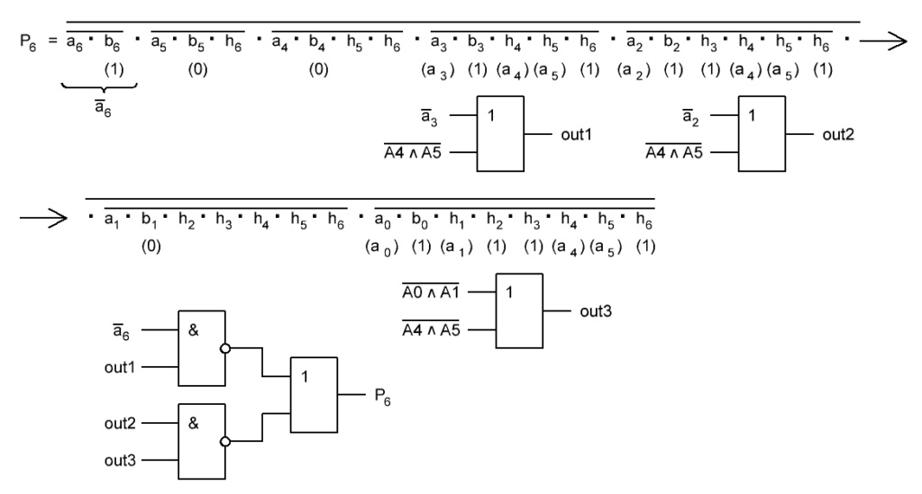 AHMB-1. Личная тех. тема. Ahmb-134