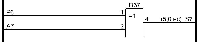 AHMB-1. Личная тех. тема. Ahmb-136