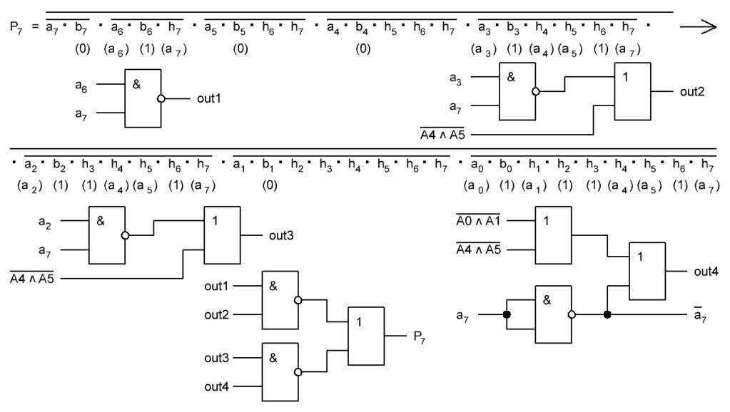 AHMB-1. Личная тех. тема. Ahmb-137