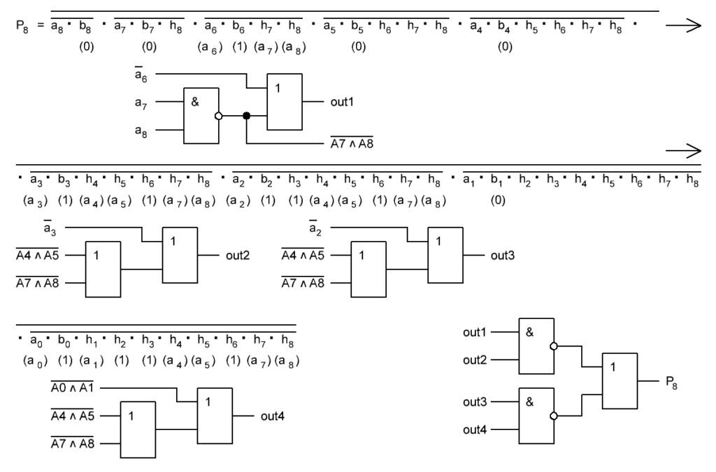 AHMB-1. Личная тех. тема. Ahmb-139
