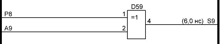 AHMB-1. Личная тех. тема. Ahmb-141