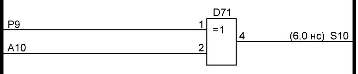 AHMB-1. Личная тех. тема. Ahmb-144