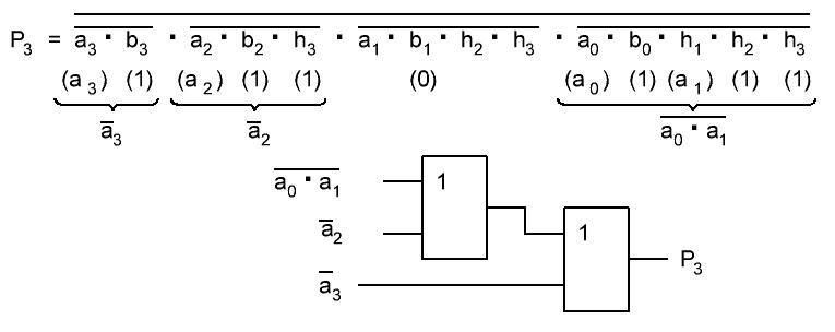AHMB-1. Личная тех. тема. Ahmb-145