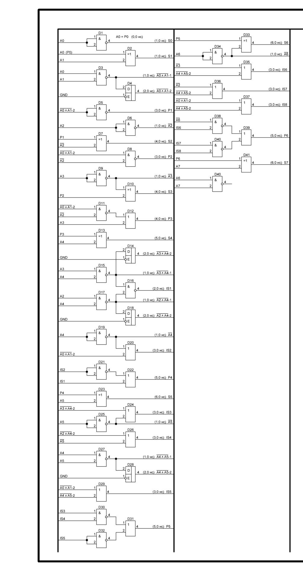 AHMB-1. Личная тех. тема. Ahmb-146