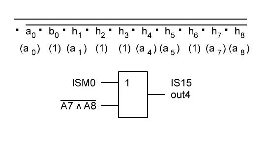 AHMB-1. Личная тех. тема. Ahmb-147