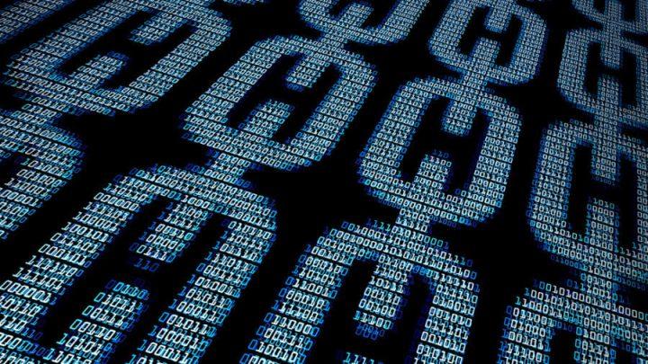 Криптовалюта — словарь терминов и определений. Blokch10