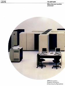 service - Техническая документация, описания, схемы, разное. Ч 3. - Страница 10 Eng_s_16