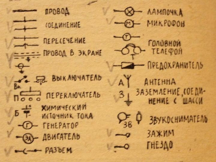 """""""Ваш радиоприёмник"""". Р. Сворень 1963г. Img_4519"""