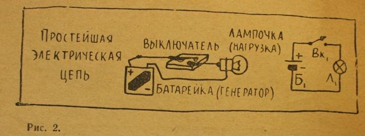 """""""Ваш радиоприёмник"""". Р. Сворень 1963г. Img_4522"""