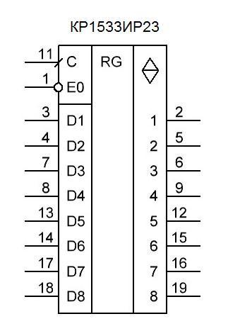 БВС-1 Ne-1_036