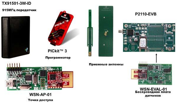 Электроэнергия из окружающего пространства. Pwrcas14