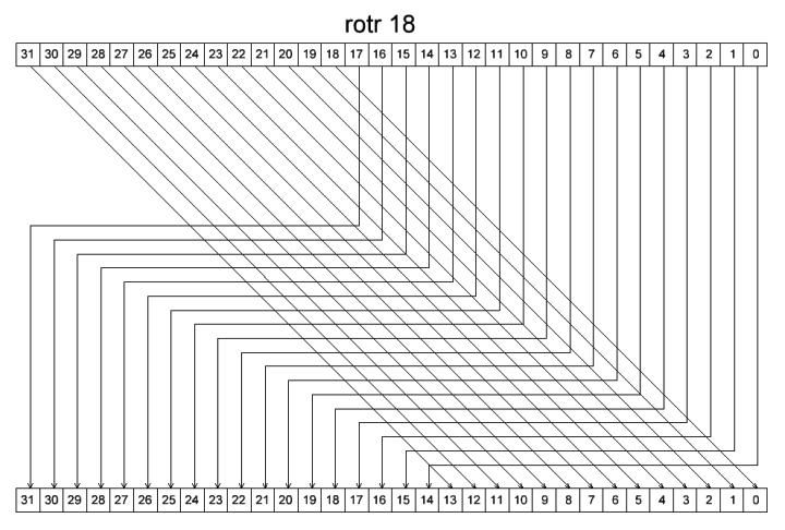 AHMB-1. Личная тех. тема. Rotr_110