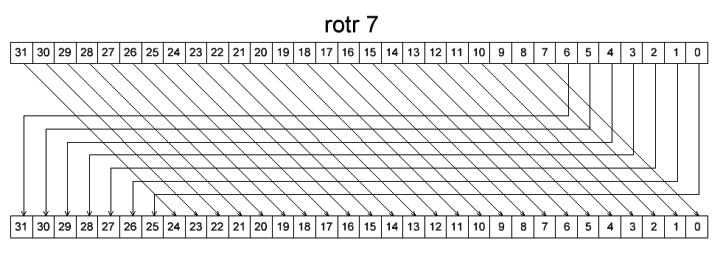 AHMB-1. Личная тех. тема. Rotr_710