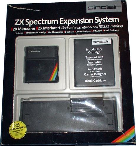 ZX Microdrive Zx_exp10
