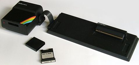 ZX Microdrive Zx_int10