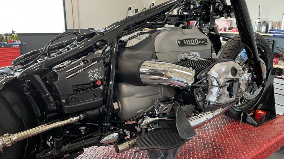 BMW R18 - Vos avis sans vous battre !  Unname16