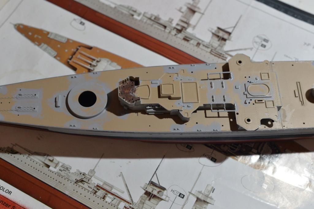 Cuirassé Admiral Graf Spee  Dsc_7710