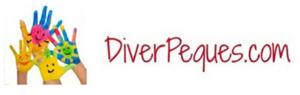 diverpeques.com