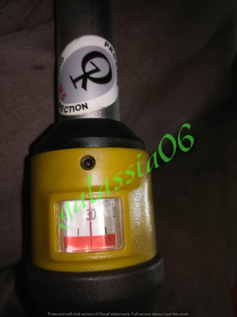 Sostituzione dischi e pastiglie su  C220 W 204 13912