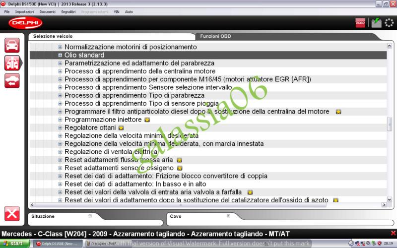 Date un occhio a queste screenshot , con diagnosi  Delphi  204_3_10