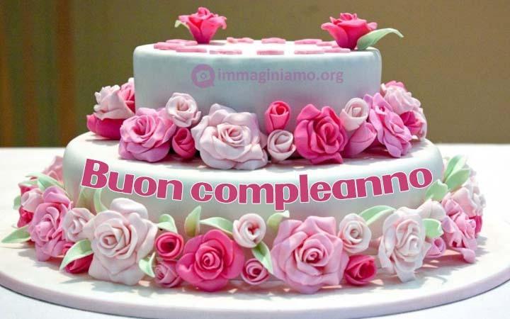 Buon compleanno Reny.m61 Buon-c10