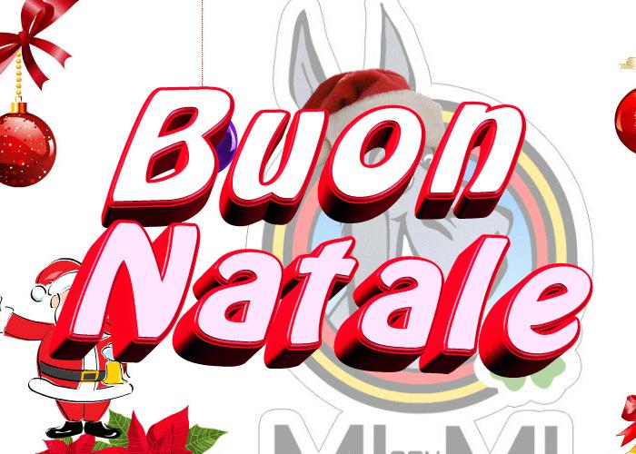 Tanti Auguri di un Buon Natale !!! Buon-n11