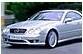 Classe Mercedes Cl10
