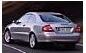 Classe Mercedes Clk10