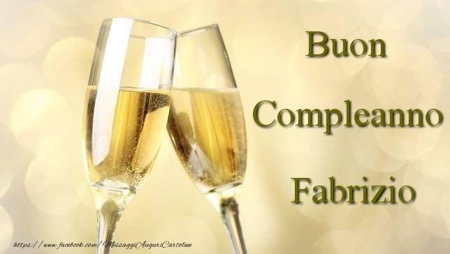 Compleanno Fabrizio Comple11