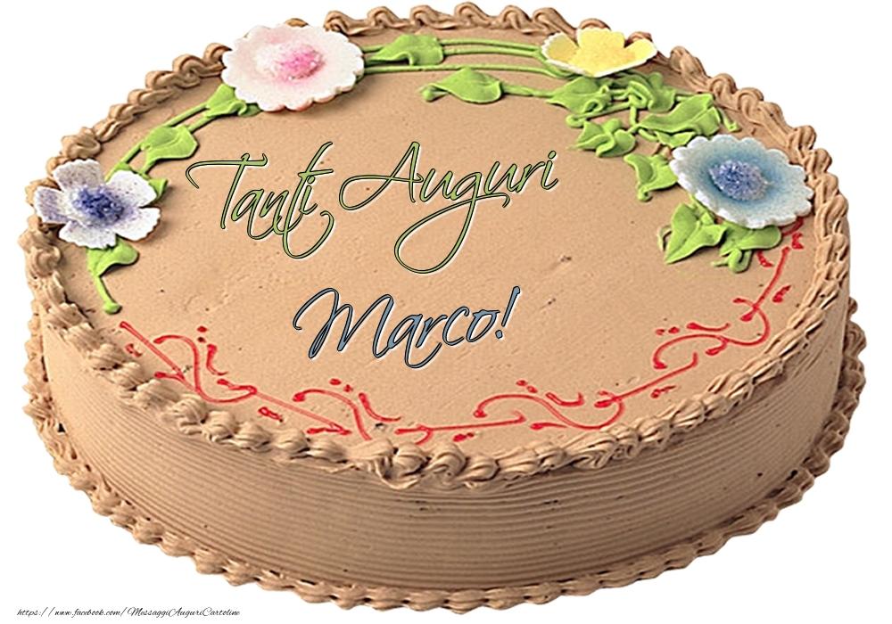 Buon compleanno Marcofalco Comple13