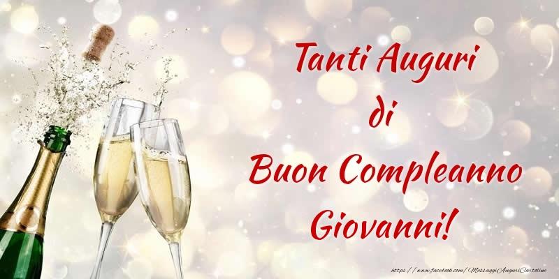 BUON COMPLEANNO .. Giovanni Comple15