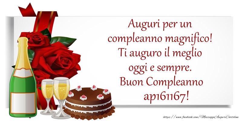 Buon compleanno  ap161167 Comple16