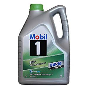 Quale olio motore per la C220 diesel  Downlo13