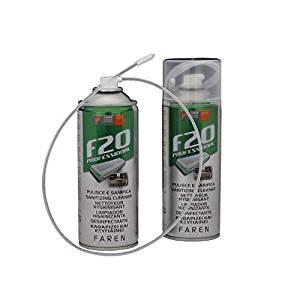 Detergere  e sanificare il condizionatore auto   Downlo18