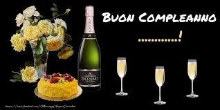 Buon compleanno Pippo  Downlo32
