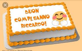 Buon compleanno Riccardo  Downlo34
