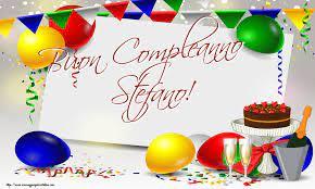 Buon compleanno Stefano  Downlo37