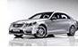Classe Mercedes E_1210