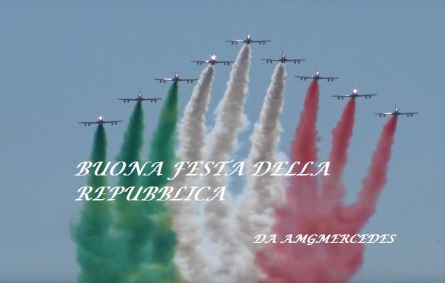 Buona festa della Repubblica.... Frecce11
